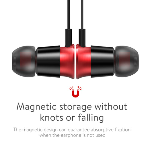 Bluetooth Earphone For Phone