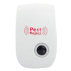 Image of Ultrasonic Pest Repellent