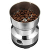 Image of Electric Stainless Steel Grinder