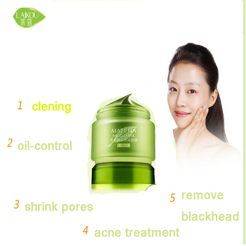 Ultimate Skin Detoxifier