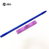 Image of Magic Floor Rubber Broom