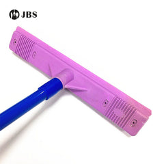 Magic Floor Rubber Broom