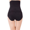 Image of Waist Slimming Shapewear