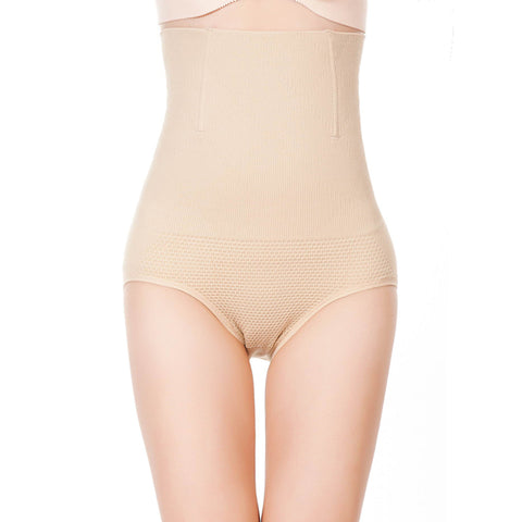 Waist Slimming Shapewear