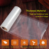Image of Vacuum Sealer Food Saver Bag