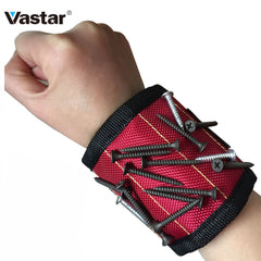 Wristband Adjustable Wrist Support Bands