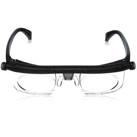 Adjustable Magnifying glasses