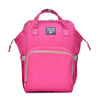 Image of Fashion Mother's Backpack