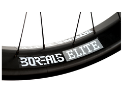 Wheelsets and Rims