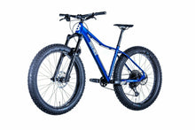 Load image into Gallery viewer, Borealis Flume Alloy SRAM Eagle 12 speed - Borealis Fat Bikes Canada