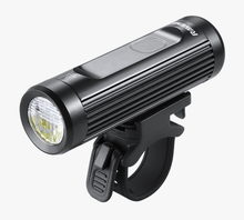 Load image into Gallery viewer, Ravemen CR900 Bicycle Light