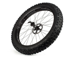HED BHAD 27.5x80mm - Big Half Aluminum Deal - Borealis Fat Bikes Canada