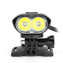 Load image into Gallery viewer, Magicshine MOH 55 Aquila 4000 Lumen Headlamp