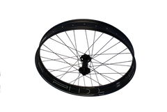 HED Big Deal Alloy Wheelset