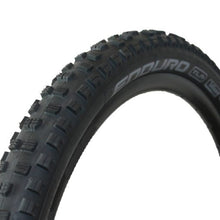 Load image into Gallery viewer, Wolfpack MTB Enduro Tire