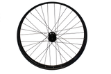HED Big Deal Alloy Wheelset 26""