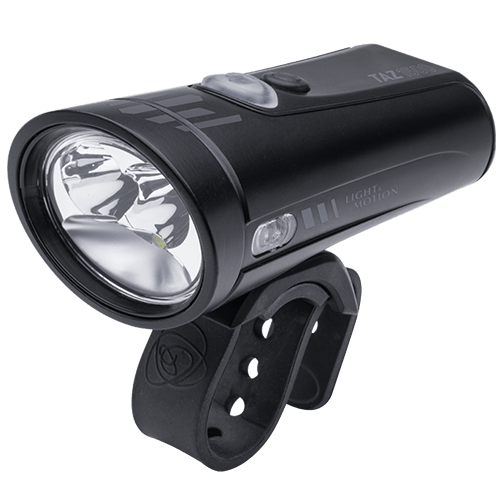 Light & Motion Seca Comp 1500