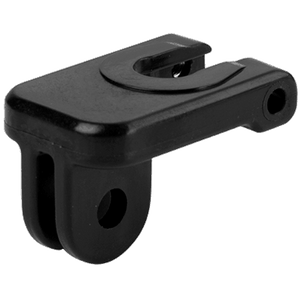 Light & Motion GoPro Mount, Urban / Vis & Vya