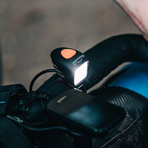 Magicshine MJ-900 Front Bike Light (1200 lumens)