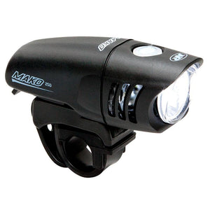 NiteRider Mako 250 Light