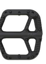 Load image into Gallery viewer, OneUp Composite Pedals - Borealis Fat Bikes Canada