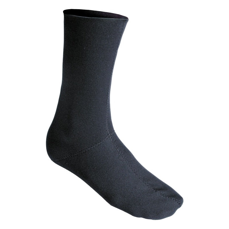 Gator Sports Basic Neoprne Socks