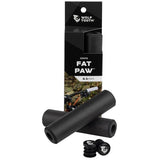 Wolf Tooth Components Fat Paw Grips