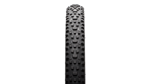 Wolfpack MTB Trail Tire