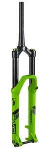 DVO Diamond 27.5 Boost Fork - Borealis Fat Bikes Canada