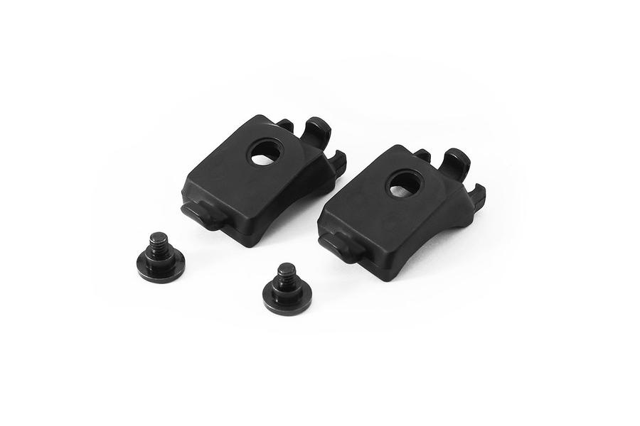 Gemini Lights Light Mount Replacements