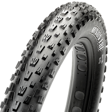 Load image into Gallery viewer, Maxxis Minion FBF Tire 27.5x3.8""