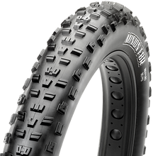 Load image into Gallery viewer, Maxxis Minion FBR Tire 27.5x3.8""