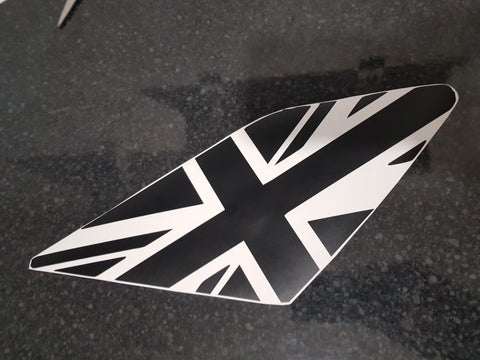 Products Tagged Union Jack Sk Graphix