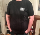 R53 Owners Club T-Shirt (Adults)
