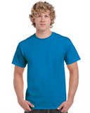 Personalised T-Shirt (Adults)