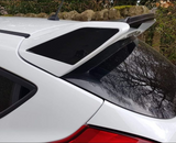 Focus MK3 RS Spoiler End Gel