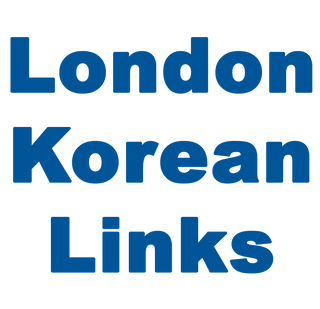 London Korean Links