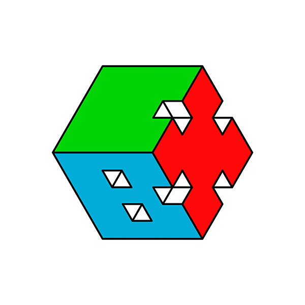 EXO-CBX - 1st Mini Album HEY MAMA