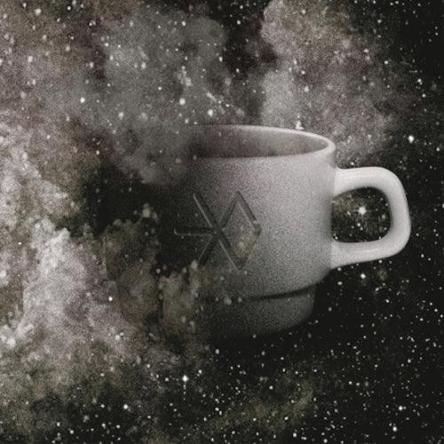 EXO Winter Special 2017 Kpop music