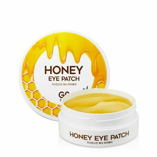 G9SKIN Honey Eye Patch