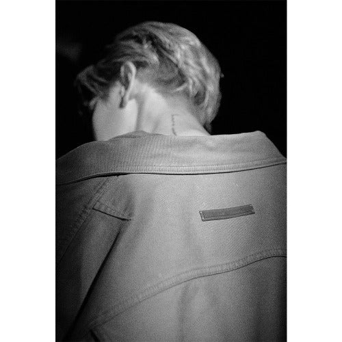 BAEKHYUN The 1st Mini Album 'City Lights'
