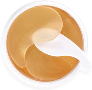 SKIN79 24K Hyaluronic Acid Gold Hydrogel Eye Patch