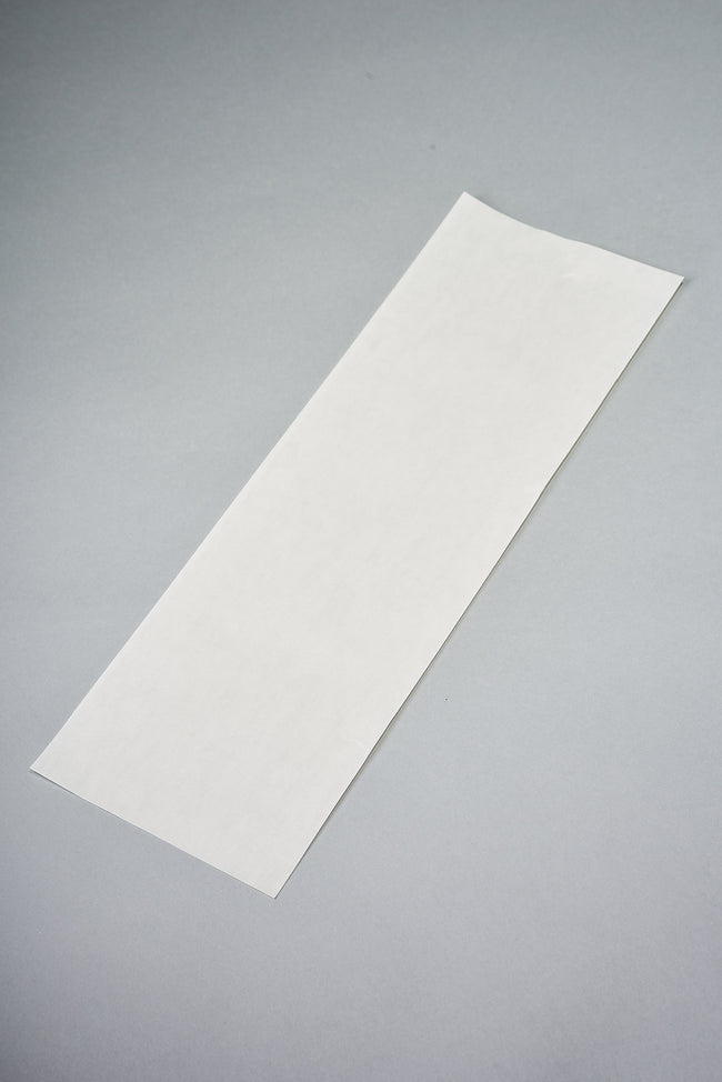 cricket bat sheet cover