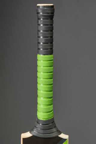 K1 CRICKET BAT GRIP