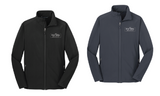 IVRE - Port Authority® Core Soft Shell Jacket