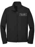IVRE - Port Authority ® Collective Soft Shell Jacket