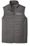 IVRE - Port Authority ® Collective Insulated Vest