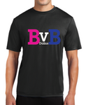 BvB - Dri Fit 2