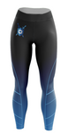 Origin - Leggings