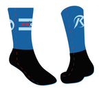 Origin - Stars Socks